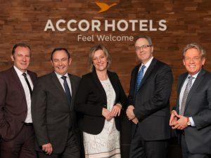 (c) AccorHotels