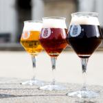 Craft Bier Fest zurück in der Linzer Tabakfabrik!