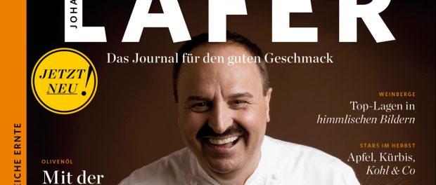 © obs/Jahreszeiten Verlag GmbH