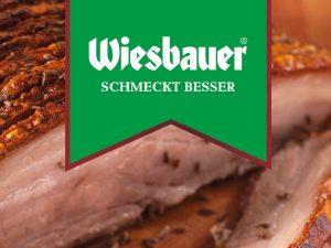 (c) Wiesbauer
