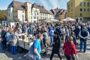 © Klub der Wiener Kaffeehausbesitze