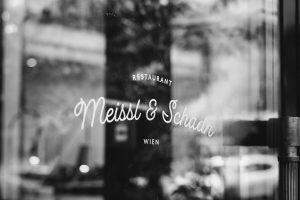 © Meissl & Schadn