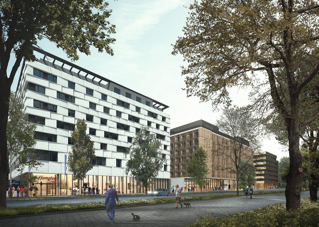 Hotel Rabatte Wien