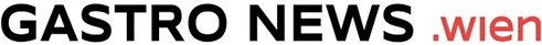 GastroNews Logo