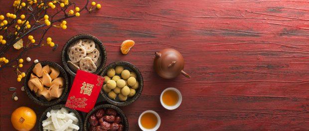 Authentische China Küche– Meisterkoch Fa Jun Zhang zeigt Wien die ...