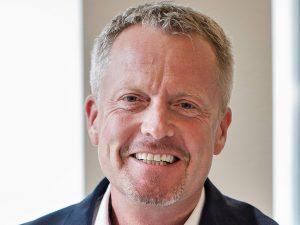 neuer Key Account Manager bei KATTUS-BORCO Thomas Platzer