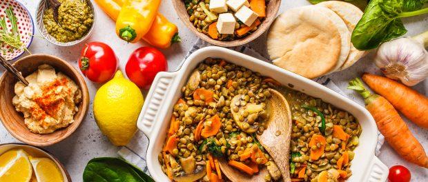 Gastro News Kochbuchempfehlung