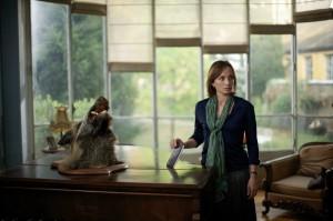74 Kristin Scott Thomas as Chloe in MY OLD LADY IV1A9141_A4