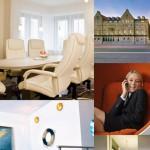 Ergänzung zur Presseaussendung der ÖHV: Wiens Hotellerie unterbietet sich im Preiskampf