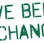 """""""Give Bees a Chance"""" – Neues Nachhaltigkeitsprojekt der ARCOTEL Hotels startet ab Juni 2015"""