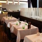 Restaurantwoche Teil 37: Artner am Franziskanerplatz