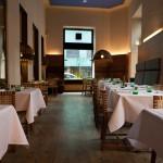 Wiener Restaurantwoche 2016 Teil 30: Restaurant Artner auf der Wieden