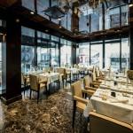 Wiener Restaurantwoche 2016 Teil 25: Restaurant Bloom