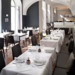 Restaurantwoche September Teil 19: ella's