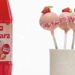 Be my Valentine: Süßes für die Süßen