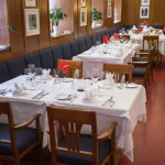 Wiener Restaurantwoche 2016 Teil 63: Restaurant Beim Novak