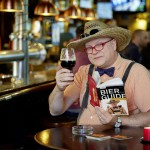 """Conrad Seidls """"Bier Guide 2016"""""""