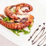 Wiener Restaurantwoche 2016 Teil 43: Fischrestaurant Bodulo