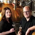 Jahrelange Leidenschaft – Destillerie Farthofer