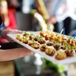 Fünf Catering-Konzepte zum Erfolg