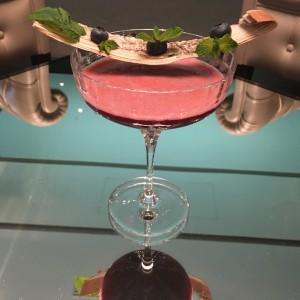 Cocktail_bearbeitet
