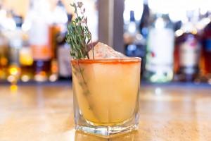 Cocktails v2 (11 von 11)