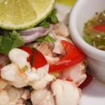 Restaurantwoche Teil 10: Comida y Ron