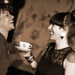 Cult Caffè: So werden Kunden zu Freunden