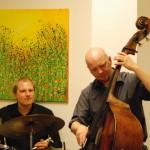 4-mation: Soul und Latin-Jazz at it´s best!