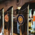 Das Craft Bier Fest kommt wieder nach Oberösterreich