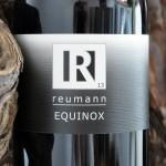 Cuvée EQUINOX – Weingut Reumann