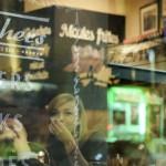 Restaurantwoche Teil 3: Flatschers Bistrot und Bar