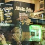 Restaurantwoche September Teil 6: Flatschers Bistrot und Bar