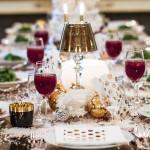 Genuss-Trends für Weihnachten und Silvester 2015