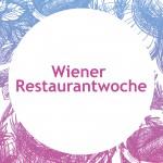 Wiener Restaurantwoche läuft