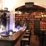 Wein für Sissi, Bier für Franzl – in Fünfhaus