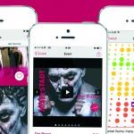 Theater Josefstadt: Vorreiter mit erster vollintegrierter TICKETING-App