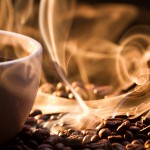 Neukunden, Osteuropa und Produktinnovationen bringen Umsatzplus bei café+co International