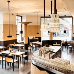 Wiener Restaurantwoche 2016 Teil 61: Restaurant Lugeck Figlmüller Wien