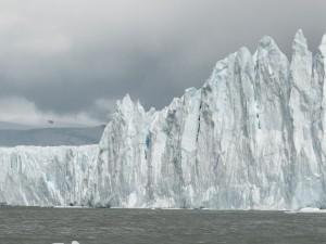 M-Seiler DSC_4044 Perito Moreno  Gletscher Kante