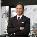 Wiener Erfolgsgeschichten – Das exklusive Interview mit Mario Plachutta