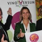 Vino Versum ist Top Ausflugsziel