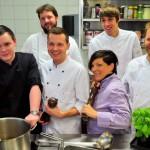 Wiener Restaurantwoche: Heute Reservierungsstart