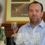 Jahrgangspräsentation & Fine Wine Event