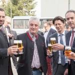 Brauerei Wieselburg – Investitionen und Innovationen