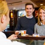 McDonald's Österreich mit 576 Millionen Euro Umsatz im Jahr 2015