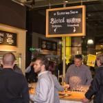 Ottakringer Shop eröffnete neuen Craft Bier Bereich