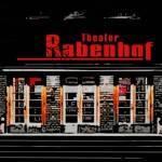 Rabenhof Theater: erfoglreicher Start ins neue Jahr