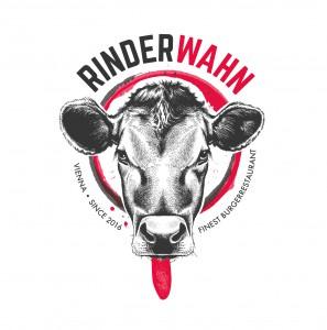 Rinderwahn_Logo_2-01