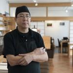 """Hiroshi Sakai: """"Was ich nie wieder machen würde…"""""""
